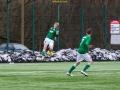 JK Vaprus II - FC Flora U19 (26.03.17)-0561
