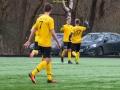 JK Vaprus II - FC Flora U19 (26.03.17)-0569