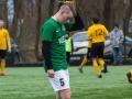 JK Vaprus II - FC Flora U19 (26.03.17)-0571