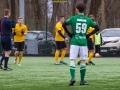 JK Vaprus II - FC Flora U19 (26.03.17)-0572
