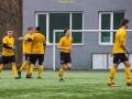 JK Vaprus II - FC Flora U19 (26.03.17)-0574