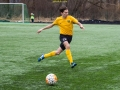 JK Vaprus II - FC Flora U19 (26.03.17)-0593