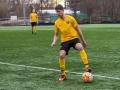 JK Vaprus II - FC Flora U19 (26.03.17)-0595