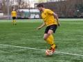 JK Vaprus II - FC Flora U19 (26.03.17)-0596