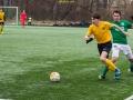 JK Vaprus II - FC Flora U19 (26.03.17)-0597