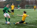 JK Vaprus II - FC Flora U19 (26.03.17)-0598