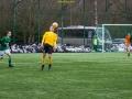 JK Vaprus II - FC Flora U19 (26.03.17)-0608