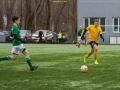 JK Vaprus II - FC Flora U19 (26.03.17)-0610