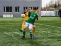 JK Vaprus II - FC Flora U19 (26.03.17)-0613