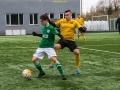 JK Vaprus II - FC Flora U19 (26.03.17)-0614