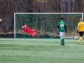 JK Vaprus II - FC Flora U19 (26.03.17)-0620