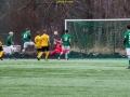 JK Vaprus II - FC Flora U19 (26.03.17)-0622