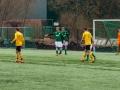 Pärnu JK Vaprus II - Tallinna FC Flora U19 (26.03.17)