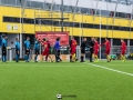 Põhja-Tallinna JK - Volta Võru FC Helios(B)(10.11.19)-0002