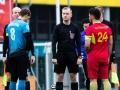 Põhja-Tallinna JK - Volta Võru FC Helios(B)(10.11.19)-0003