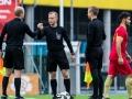 Põhja-Tallinna JK - Volta Võru FC Helios(B)(10.11.19)-0012