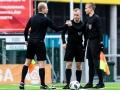 Põhja-Tallinna JK - Volta Võru FC Helios(B)(10.11.19)-0016