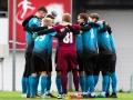 Põhja-Tallinna JK - Volta Võru FC Helios(B)(10.11.19)-0018