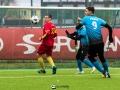 Põhja-Tallinna JK - Volta Võru FC Helios(B)(10.11.19)-0020