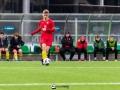 Põhja-Tallinna JK - Volta Võru FC Helios(B)(10.11.19)-0032