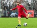 Põhja-Tallinna JK - Volta Võru FC Helios(B)(10.11.19)-0035