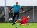 Põhja-Tallinna JK - Volta Võru FC Helios(B)(10.11.19)-0039