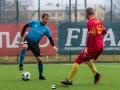 Põhja-Tallinna JK - Volta Võru FC Helios(B)(10.11.19)-0049
