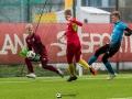 Põhja-Tallinna JK - Volta Võru FC Helios(B)(10.11.19)-0063
