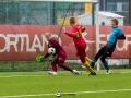 Põhja-Tallinna JK - Volta Võru FC Helios(B)(10.11.19)-0064