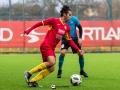 Põhja-Tallinna JK - Volta Võru FC Helios(B)(10.11.19)-0068