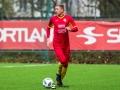 Põhja-Tallinna JK - Volta Võru FC Helios(B)(10.11.19)-0072