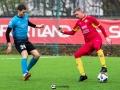 Põhja-Tallinna JK - Volta Võru FC Helios(B)(10.11.19)-0073