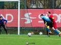 Põhja-Tallinna JK - Volta Võru FC Helios(B)(10.11.19)-0078