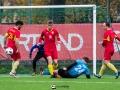 Põhja-Tallinna JK - Volta Võru FC Helios(B)(10.11.19)-0080