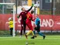 Põhja-Tallinna JK - Volta Võru FC Helios(B)(10.11.19)-0084