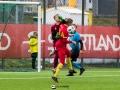 Põhja-Tallinna JK - Volta Võru FC Helios(B)(10.11.19)-0085