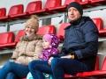 Põhja-Tallinna JK - Volta Võru FC Helios(B)(10.11.19)-0092
