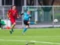 Põhja-Tallinna JK - Volta Võru FC Helios(B)(10.11.19)-0094