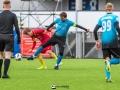 Põhja-Tallinna JK - Volta Võru FC Helios(B)(10.11.19)-0096