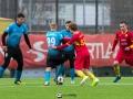 Põhja-Tallinna JK - Volta Võru FC Helios(B)(10.11.19)-0101