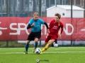 Põhja-Tallinna JK - Volta Võru FC Helios(B)(10.11.19)-0103