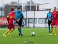 Põhja-Tallinna JK - Volta Võru FC Helios(B)(10.11.19)-0106