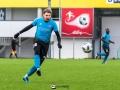 Põhja-Tallinna JK - Volta Võru FC Helios(B)(10.11.19)-0107