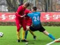 Põhja-Tallinna JK - Volta Võru FC Helios(B)(10.11.19)-0108