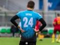 Põhja-Tallinna JK - Volta Võru FC Helios(B)(10.11.19)-0115
