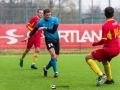 Põhja-Tallinna JK - Volta Võru FC Helios(B)(10.11.19)-0119