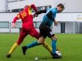 Põhja-Tallinna JK - Volta Võru FC Helios(B)(10.11.19)-0122