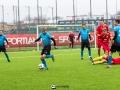 Põhja-Tallinna JK - Volta Võru FC Helios(B)(10.11.19)-0130