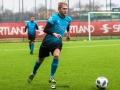 Põhja-Tallinna JK - Volta Võru FC Helios(B)(10.11.19)-0133