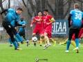 Põhja-Tallinna JK - Volta Võru FC Helios(B)(10.11.19)-0149